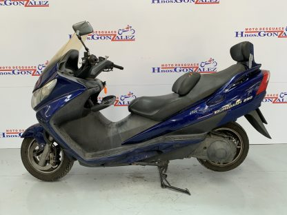 suzuki-burgman-250-2003-2006-nv006124_1