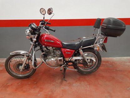 suzuki-gn-250-1984-1999-nv005114_1