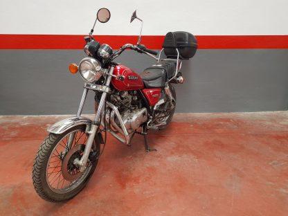 suzuki-gn-250-1984-1999-nv005114_2