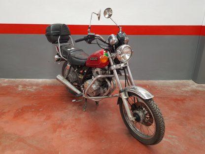 suzuki-gn-250-1984-1999-nv005114_3