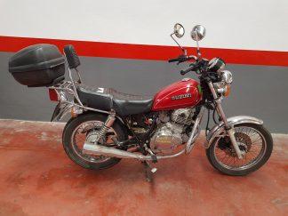 suzuki-gn-250-1984-1999-nv005114_4