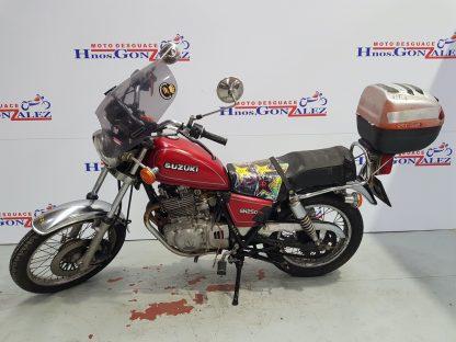 suzuki-gn-250-1984-1999-nv006524_1