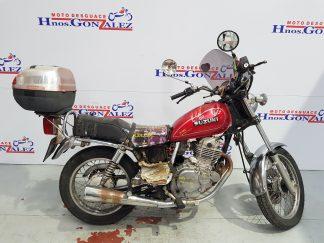 suzuki-gn-250-1984-1999-nv006524_2