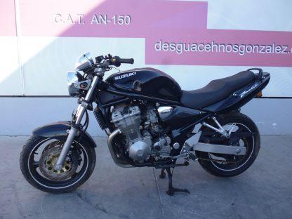 suzuki-gsf-600-n-bandit-2000-2004-nv002153_2