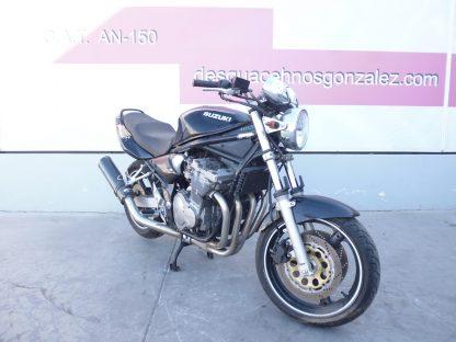 suzuki-gsf-600-n-bandit-2000-2004-nv002153_4