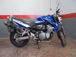 suzuki-gsf-600-n-bandit-2000-2004-nv004220_7
