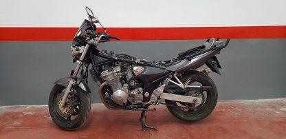 suzuki-gsf-600-n-bandit-2000-2004-nv004963_1
