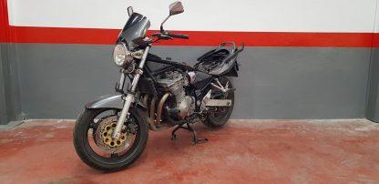 suzuki-gsf-600-n-bandit-2000-2004-nv004963_2