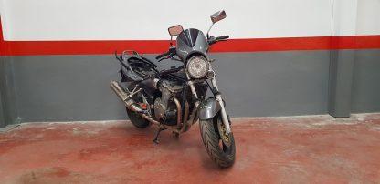 suzuki-gsf-600-n-bandit-2000-2004-nv004963_3