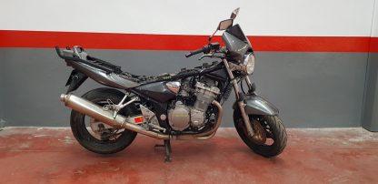 suzuki-gsf-600-n-bandit-2000-2004-nv004963_4