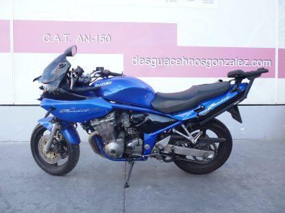 suzuki-gsf-600-s-bandit-2000-2004-nv002785_2