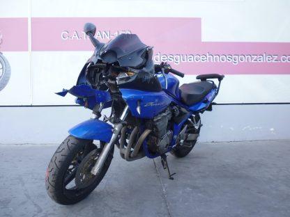 suzuki-gsf-600-s-bandit-2000-2004-nv002785_3