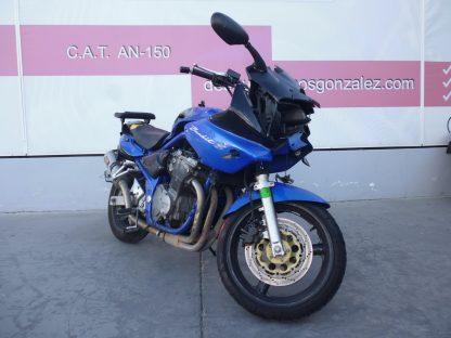 suzuki-gsf-600-s-bandit-2000-2004-nv002785_4