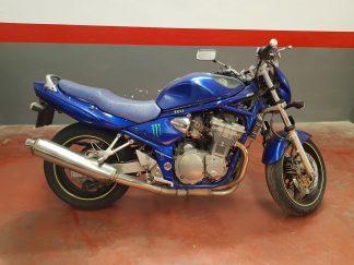 suzuki-gsf-600-s-bandit-2000-2004-nv005411_4