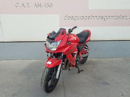suzuki-gsf-650-s-bandit-2005-2006-nv005521_2