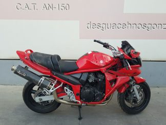 suzuki-gsf-650-s-bandit-2005-2006-nv005521_4