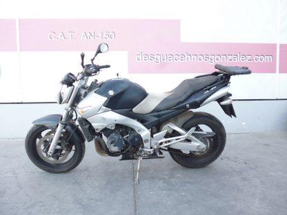suzuki-gsr-600-2006-2011-nv002717_1