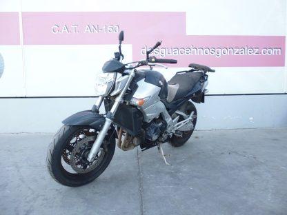 suzuki-gsr-600-2006-2011-nv002717_2