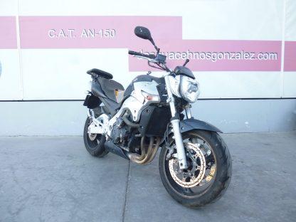 suzuki-gsr-600-2006-2011-nv002717_3
