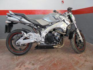suzuki-gsr-600-2006-2011-nv004137_8