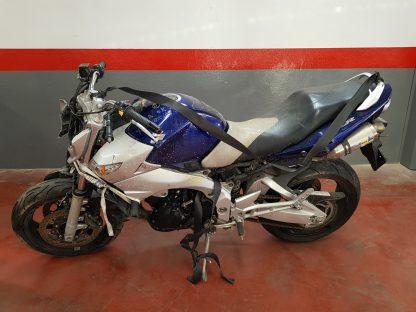 suzuki-gsr-600-2006-2011-nv005504_1