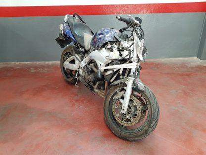 suzuki-gsr-600-2006-2011-nv005504_3
