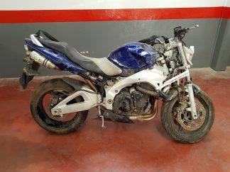 suzuki-gsr-600-2006-2011-nv005504_4