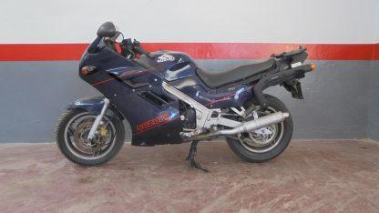 suzuki-gsx-1100-f-1988-1994-nv003981_1