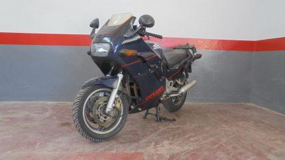 suzuki-gsx-1100-f-1988-1994-nv003981_4
