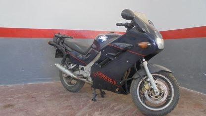 suzuki-gsx-1100-f-1988-1994-nv003981_6