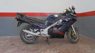 suzuki-gsx-1100-f-1988-1994-nv003981_7