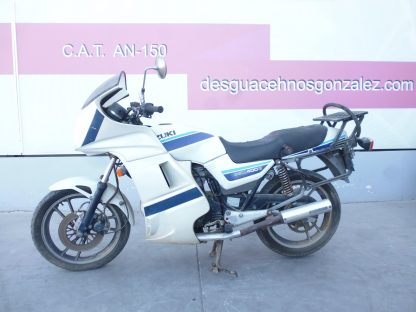 suzuki-gsx-400-e-1982-1987-nv002422_1