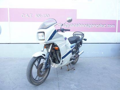 suzuki-gsx-400-e-1982-1987-nv002422_2