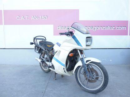 suzuki-gsx-400-e-1982-1987-nv002422_3