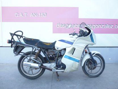 suzuki-gsx-400-e-1982-1987-nv002422_4