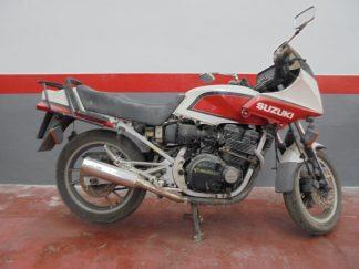 suzuki-gsx-550-1982-1988-nv004935_11