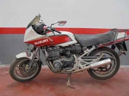 suzuki-gsx-550-1982-1988-nv004935_6