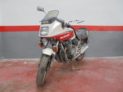 suzuki-gsx-550-1982-1988-nv004935_7