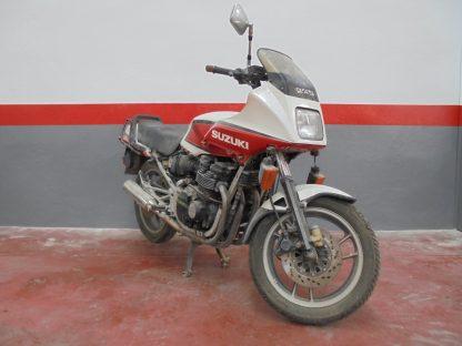 suzuki-gsx-550-1982-1988-nv004935_9