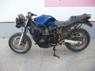 suzuki-gsx-600-f-1988-1997-nv003645_1