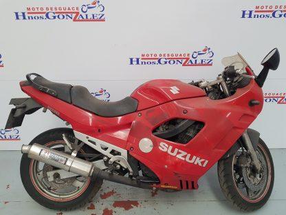 suzuki-gsx-600-f-1988-1997-nv006683_2