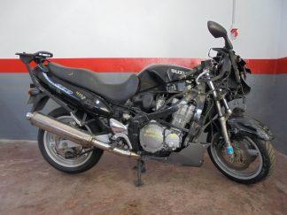 suzuki-gsx-600-f-1998-2002-nv004178_10