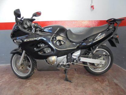 suzuki-gsx-600-f-1998-2002-nv004178_4