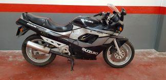 suzuki-gsx-750-f-1990-1991-nv004982_4
