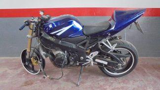 suzuki-gsx-r-600-2004-2005-nv003985_3