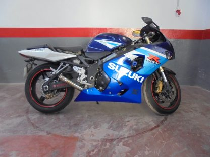 suzuki-gsx-r-600-2004-2005-nv004754_10