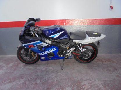 suzuki-gsx-r-600-2004-2005-nv004754_5