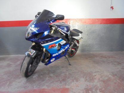 suzuki-gsx-r-600-2004-2005-nv004754_6