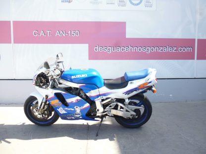 suzuki-gsx-r-750-1992-1995-nv002210_1