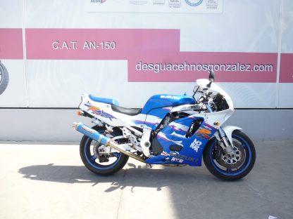 suzuki-gsx-r-750-1992-1995-nv002210_4